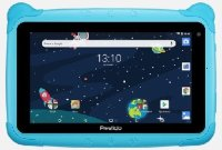 "Планшет PRESTIGIO KIDS TAB 3997 7""IPS/16GB/AND.8.1 BLUE"