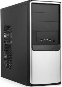 ORION A8408-450H CORE I5-8400/8GB/1000GB/H310/450W/DVDno/DOS