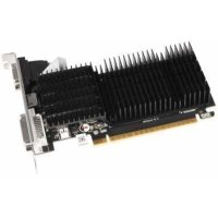 Видеокарта KFA2 GeForce GT710 PCI-E 2048Mb (71GPF4HI00GK)
