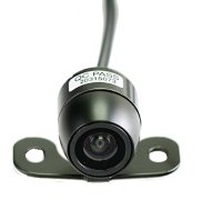 INTERPOWER IP-168 HD