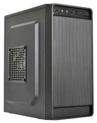 Cистемный блок ORION (PC OFFICE #TP656) AMD Athlon 200GE, 8Gb, SSD256Gb, A320M, 450W, NoDVD, NoOS